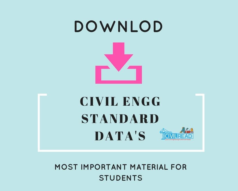 Textbooks archives civil read download civil engineering standard data values handbook and general specification book fandeluxe Choice Image
