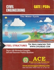 Download ACE gate engineering Material Steel Structures