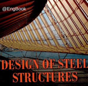 Pdf] Free Download Design of steel structures by SK Duggal