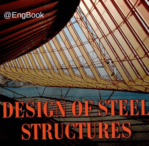 Design of steel structure