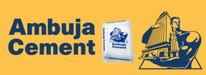 ambuja cements hiring civil engineers