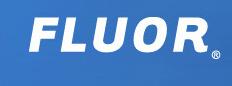 flour brand Logo