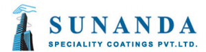 Sunanda Speciality Coatings Hiring Civil Engineers