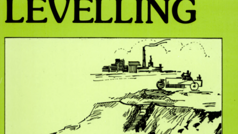 Surveying ebook