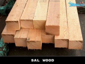 Types Of Woods Used In Construction Where When To Use