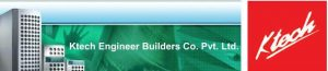 KTECH Builders Hiring Civil Engineers Freshers Experienced | Civil Read