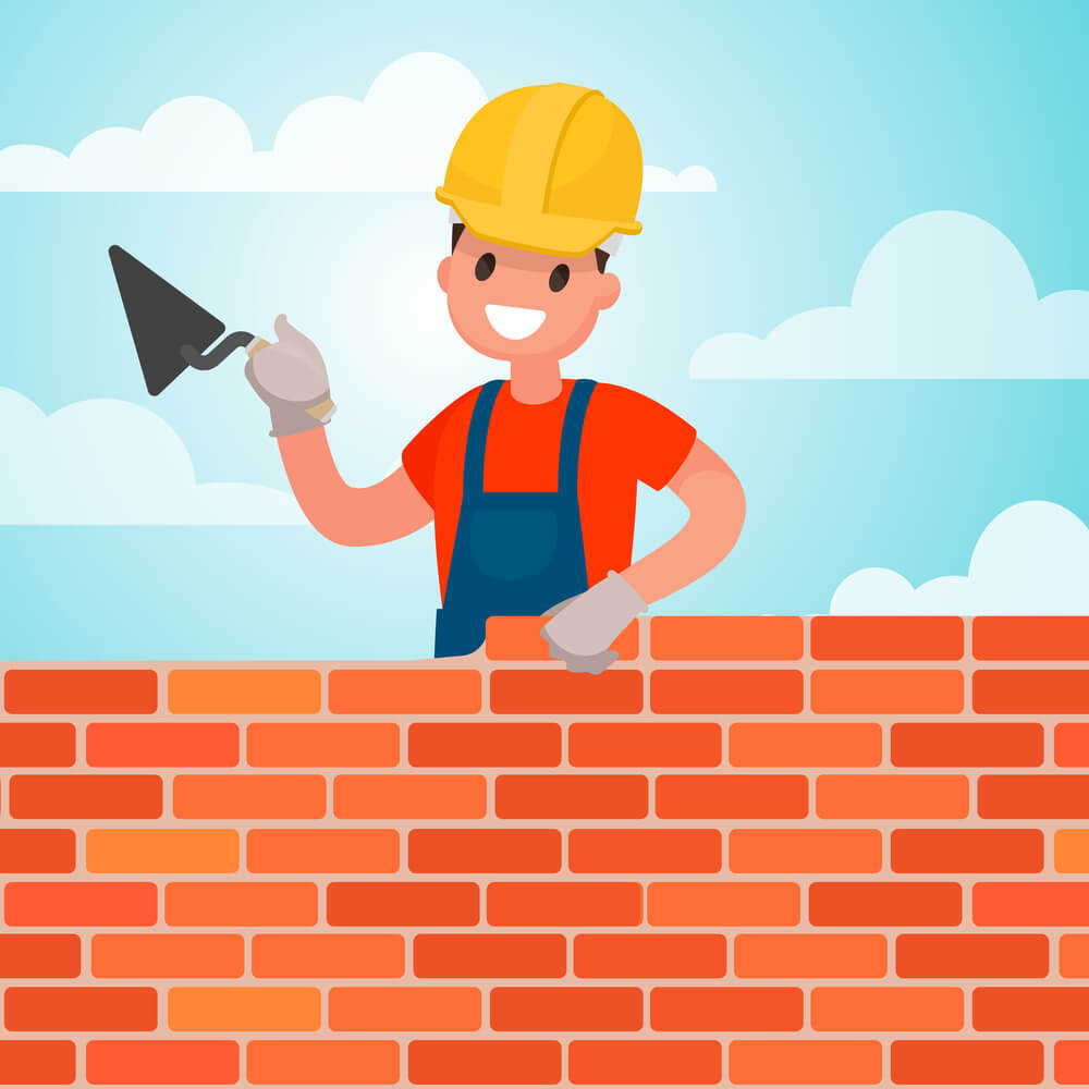 Surveying e book and levelling textbook for free download brickwork calculation fandeluxe Choice Image