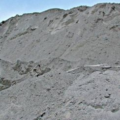 M -Sand (Manufactured Sand)