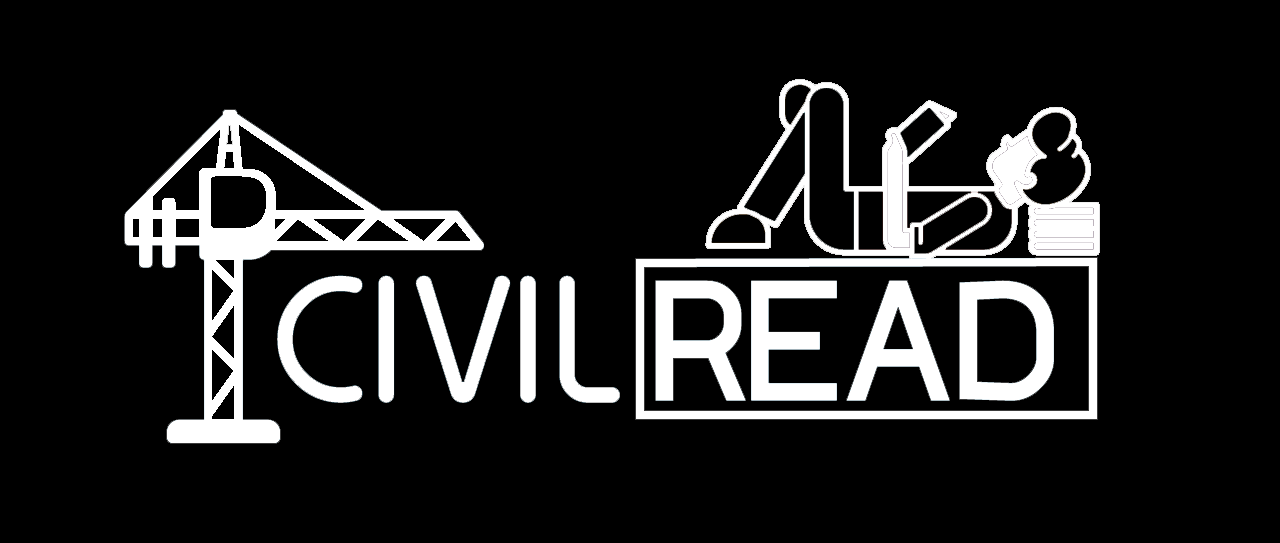 CIVIL READ