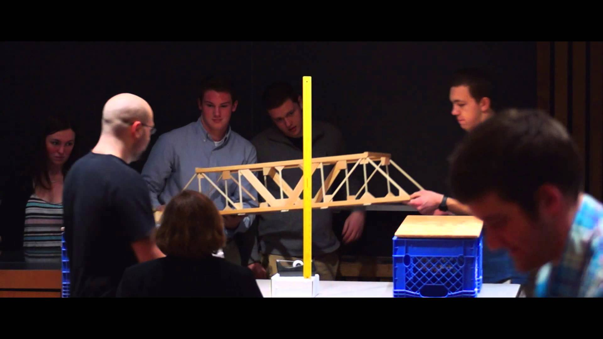 Main and Mini projects for Civil Engineers